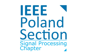 IEEE Poland Chapter of Signal Processing