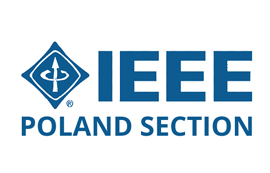 IEEE Poland Section