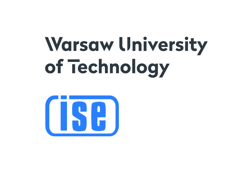 Warsaw University of Technology ISE Institute of Electronic Systems